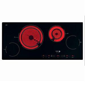 Bếp điện 4 bếp Fagor VITROCERAMIC-2VFT-900S