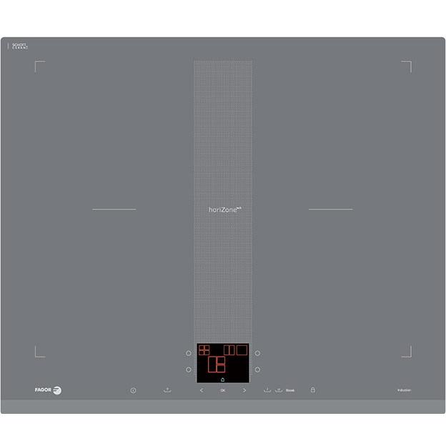 Bếp từ 4 bếp Fagor IF-6000 VS
