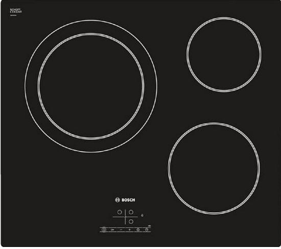 Bếp từ Bosch loại nào tốt 2