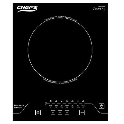 bep-tu-don-CHEFS-EH-IH2000A
