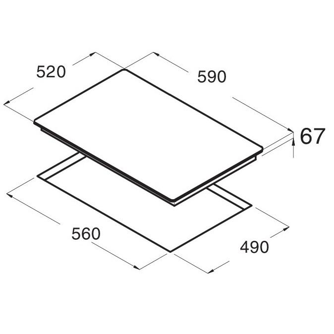 Lap-dat-Bep-dien-cata-TDN-603-B(1)