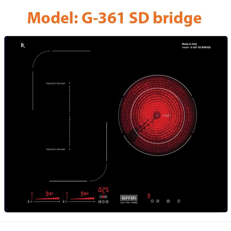 bep-dien-tu-g-361-sd-bridge