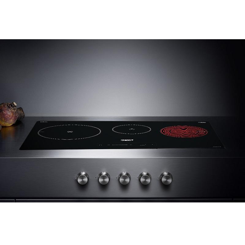 bep-dien-tu-ba-chefs-eh-mix534 (3)