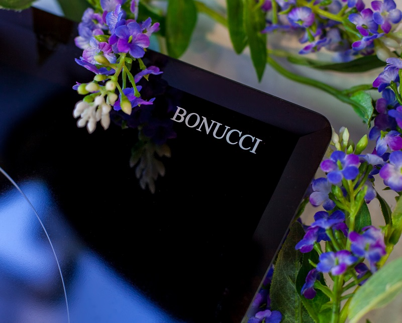 bếp từ bonucci bnc72066ls