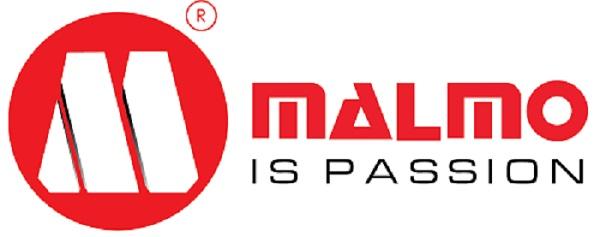 Malmo Tây Ban Nha 2