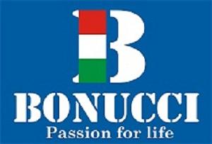 Thương hiệu Bonucci 2